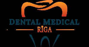 DentalMedical zobārstniecība