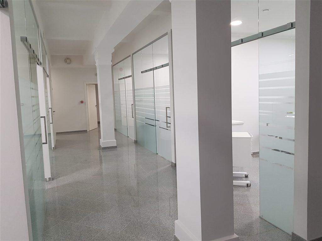 dental-clinic-riga