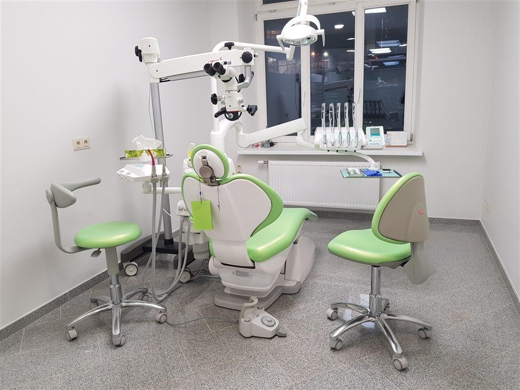 riga-dental-clinic